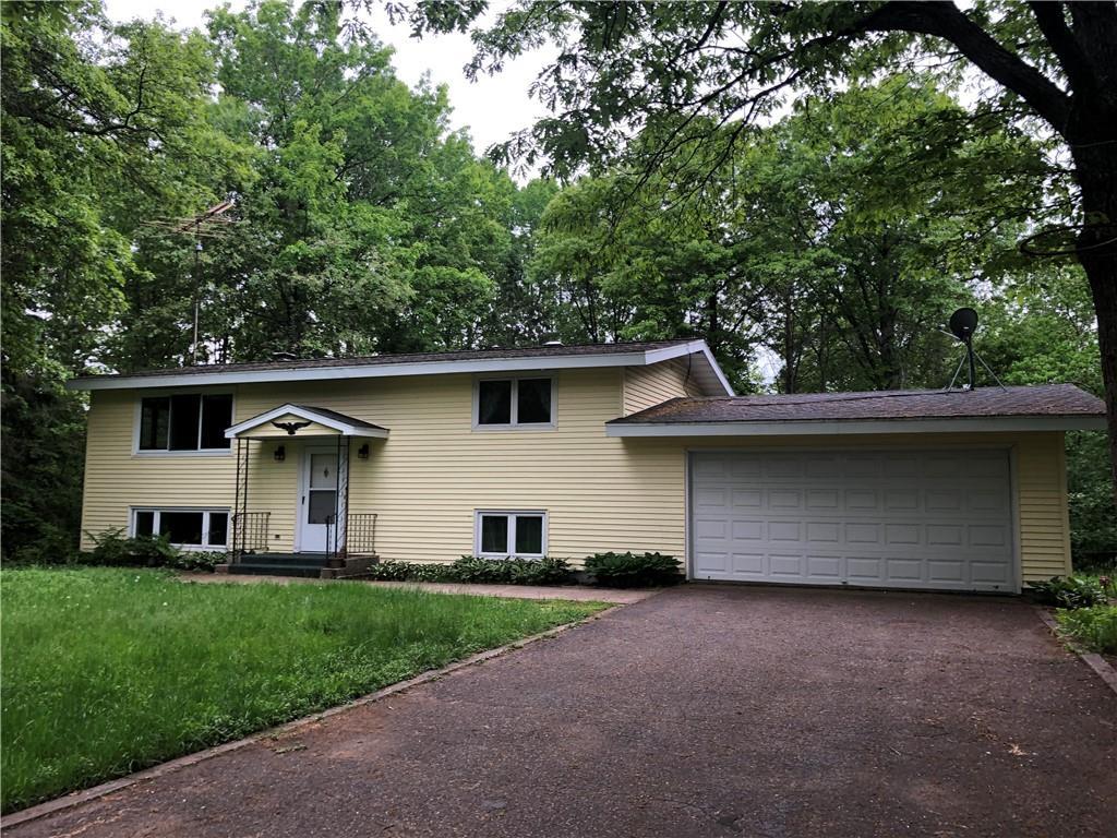 N4835 Tozer Lake Road Property Photo