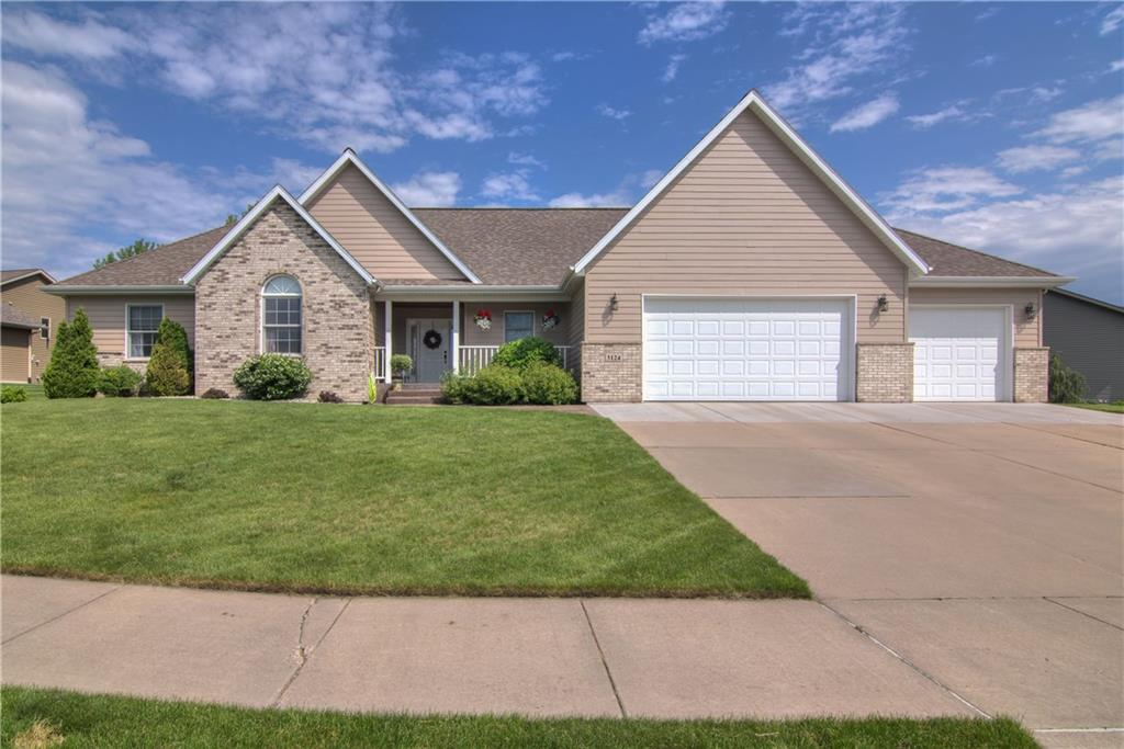 3124 County Farm Road Property Photo