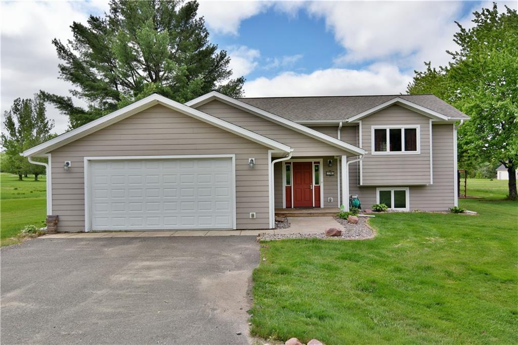 2505 10 1/4 Avenue Property Photo