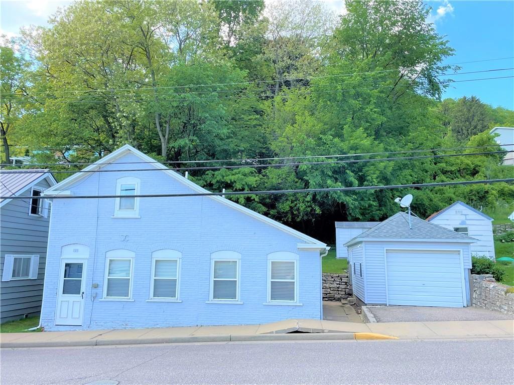 121 North Street Property Photo