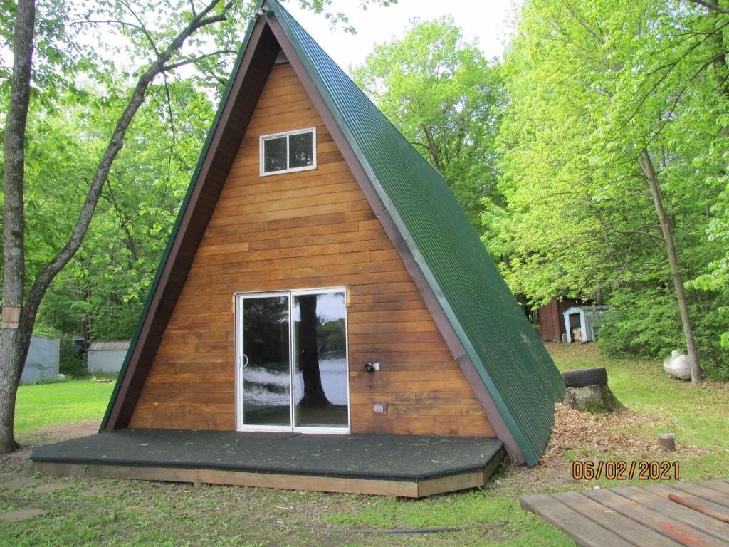 1554236 Property Photo