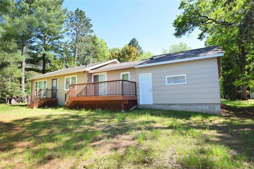 6396 Midtown Road Property Photo