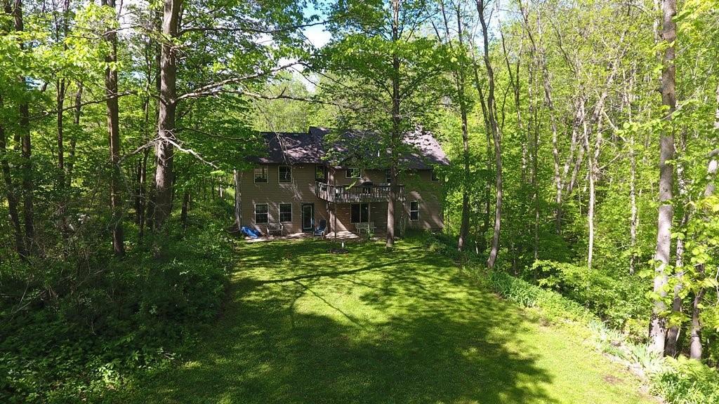 W2871 County Hwy B Property Photo