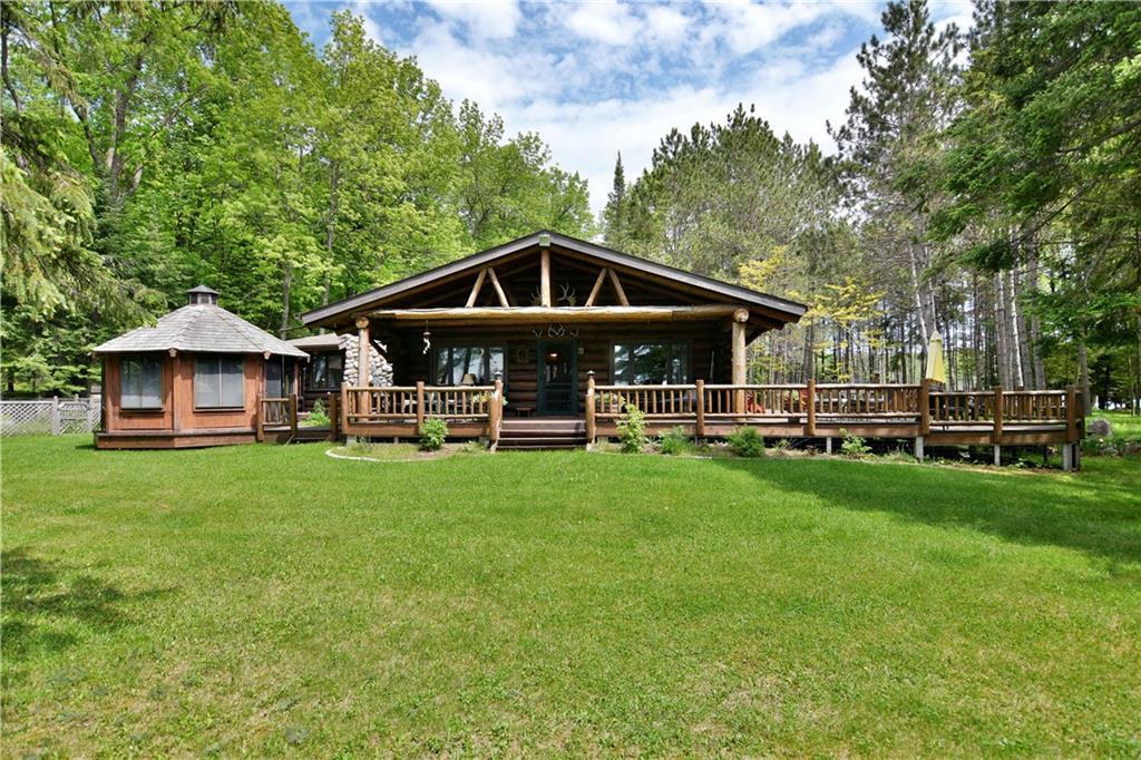 13075 N Old Island Trail Property Photo 1