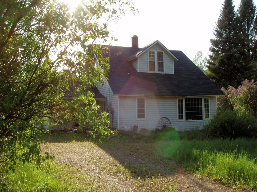 36631 Golf Course Rd Property Photo
