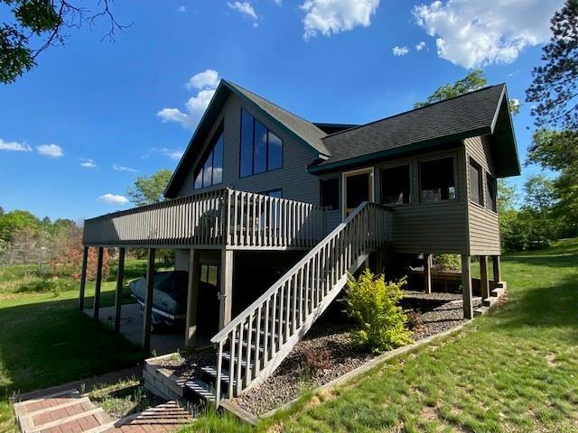 16080 S Morningside Drive Property Photo