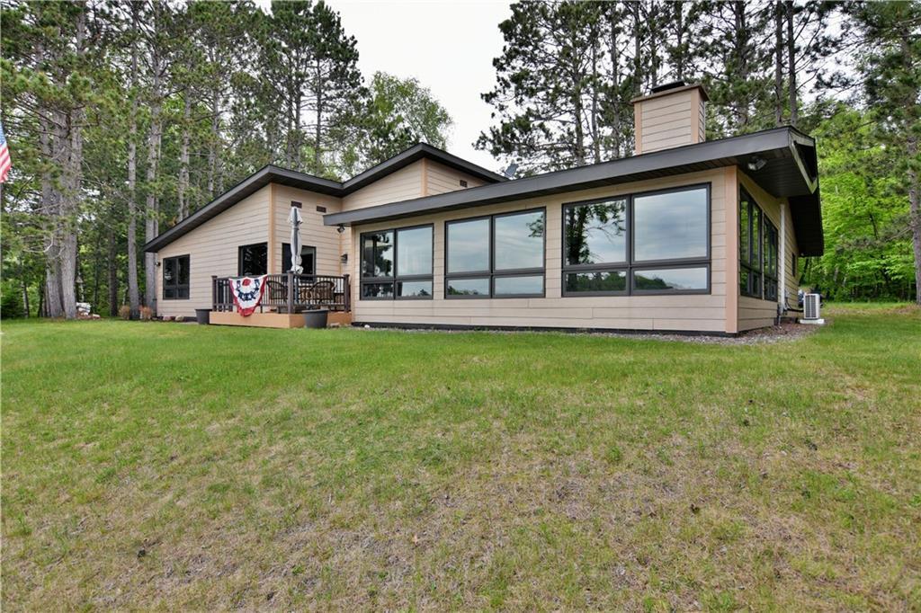 12666 N Birch Point Lane Property Photo 1