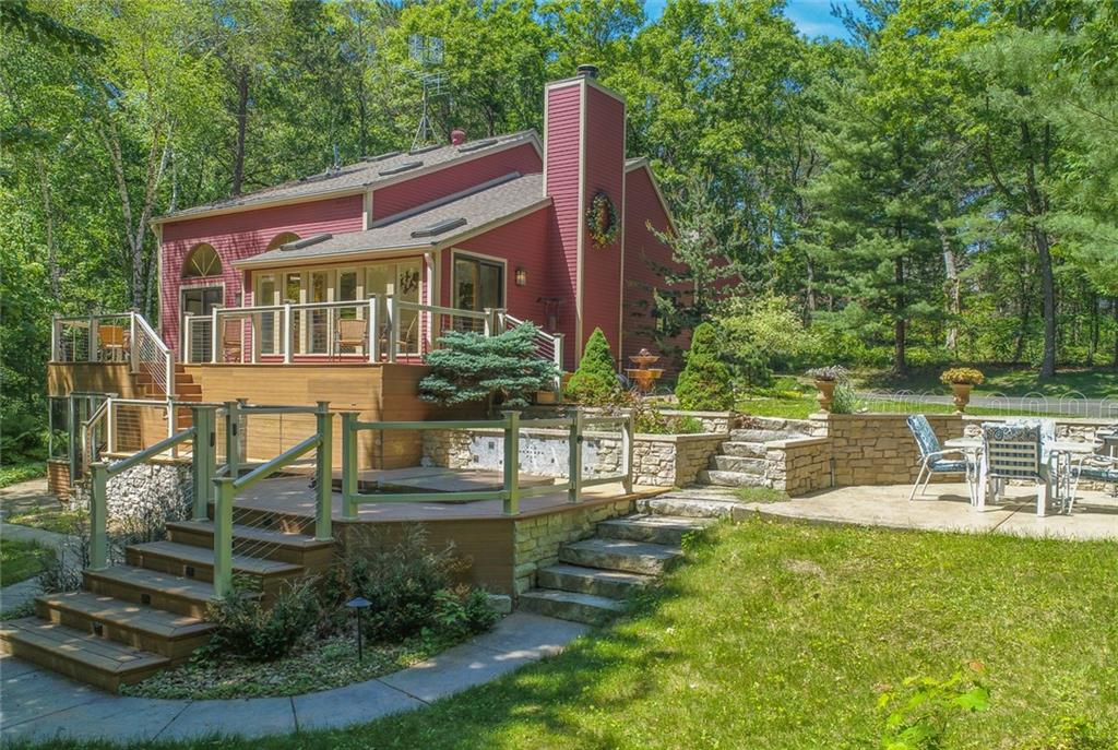 451 Windsor Forest Drive Property Photo
