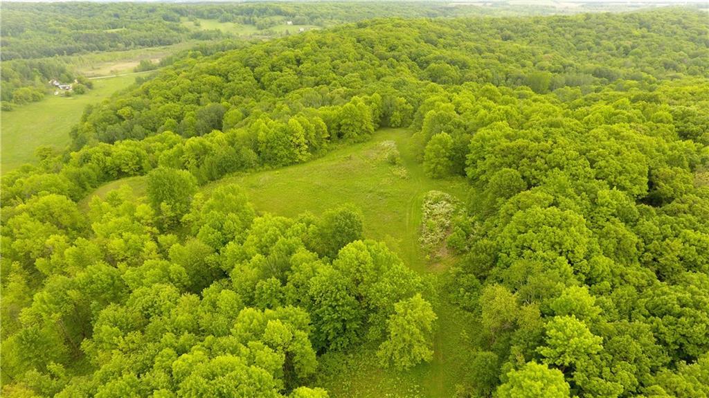 3357 E 1120th Property Photo
