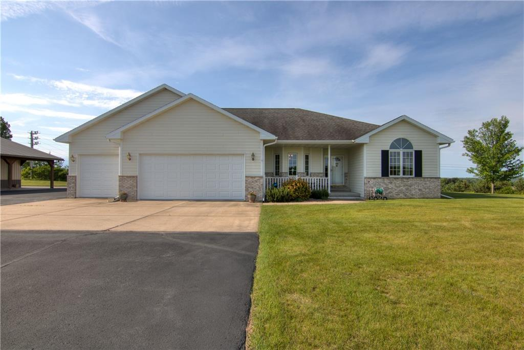 6350 Peuse Road Property Photo 1