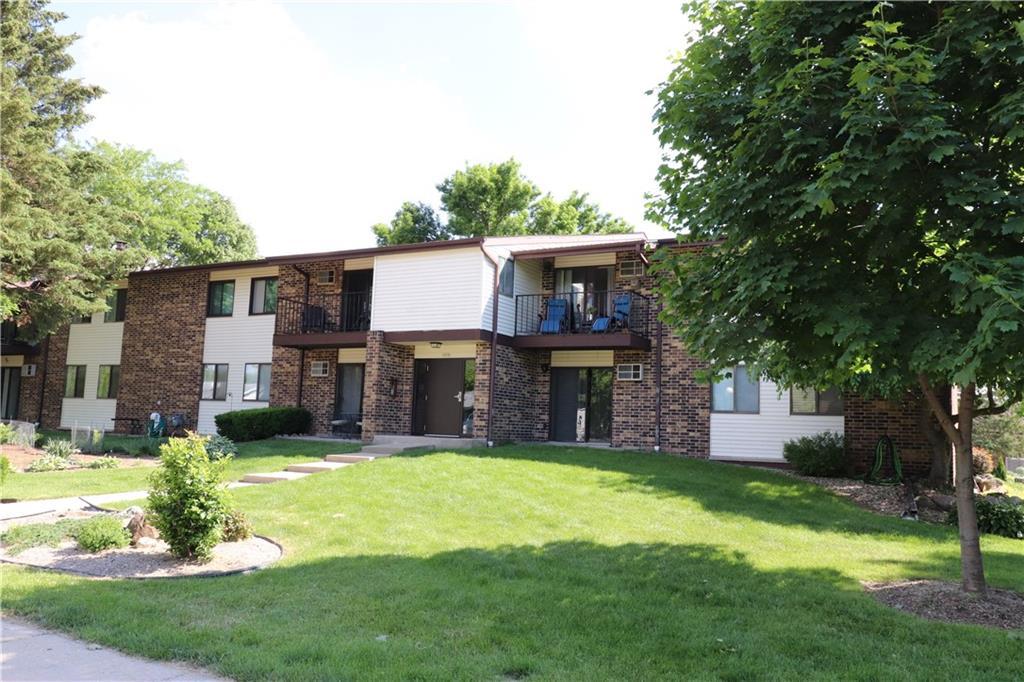 Dane County Real Estate Listings Main Image