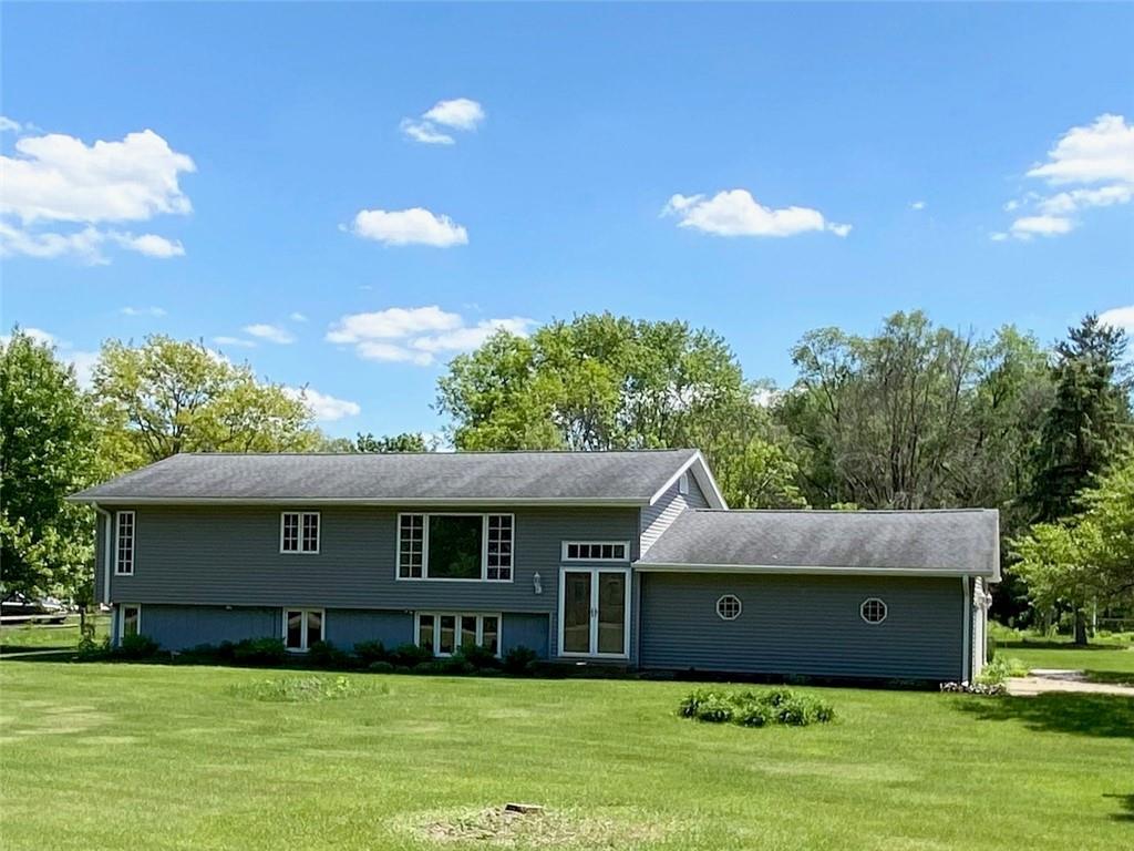 1413 Moss Road Property Photo