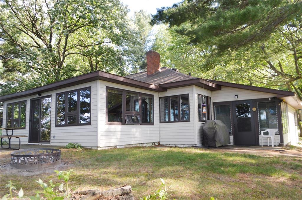 1165 22 1/16 Street Property Photo