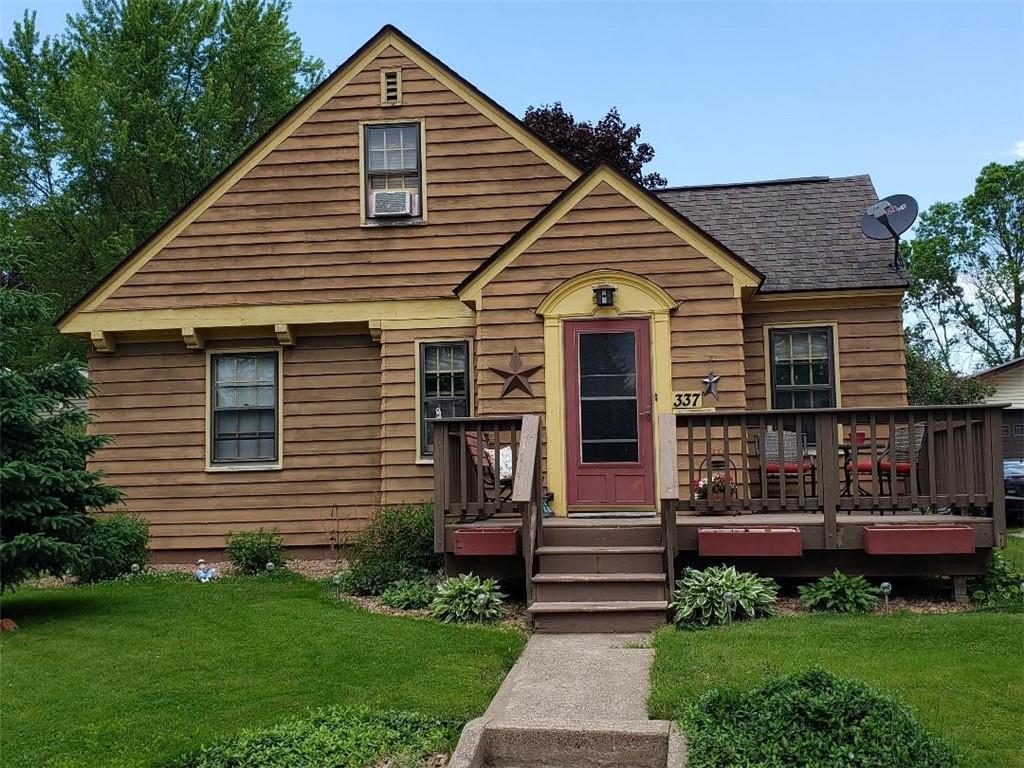 337 E Portland Avenue Property Photo