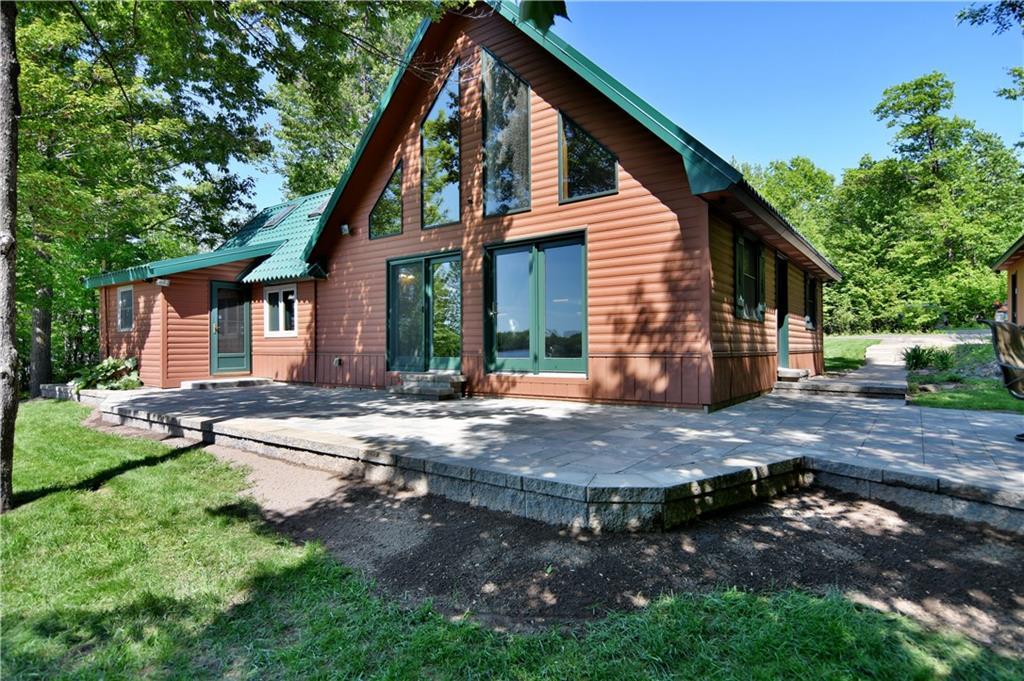 34239 Mcgraw Lake Rd Property Photo