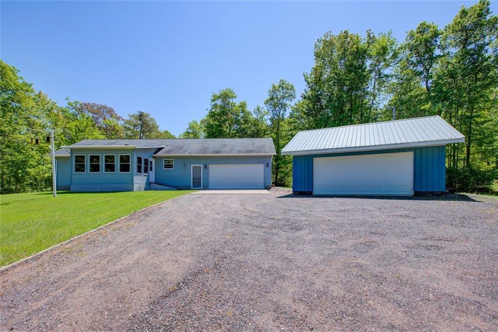 70055 Long Lake Road Property Photo