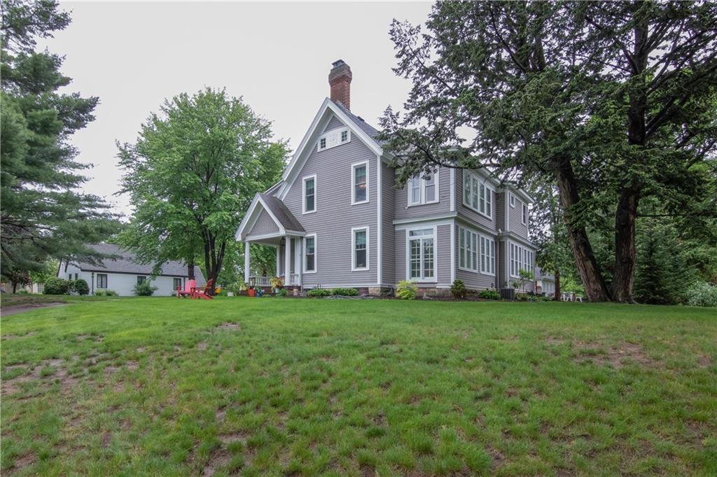 331 Gilbert Avenue Property Photo