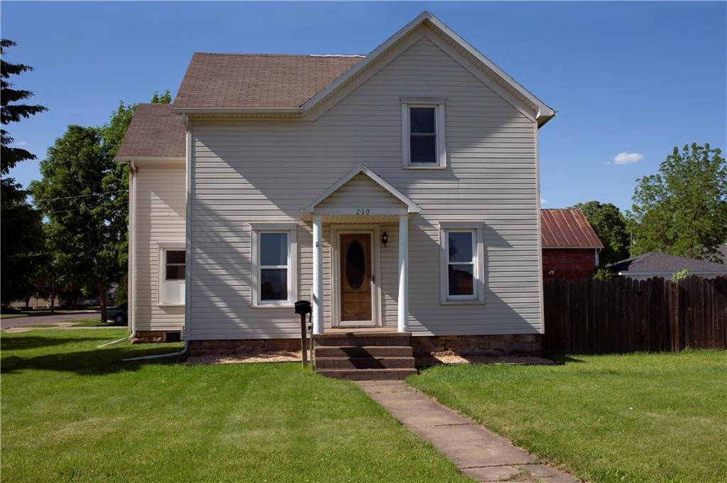 250 W Main Street Property Photo