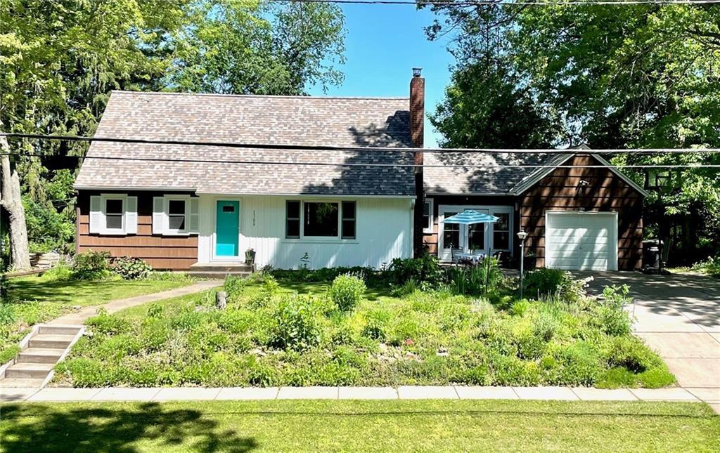 Oakwood Heights Real Estate Listings Main Image