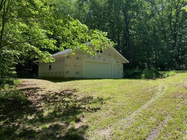 22233 10th Avenue Property Photo
