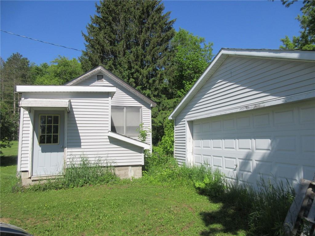 190 Centre Street Property Photo