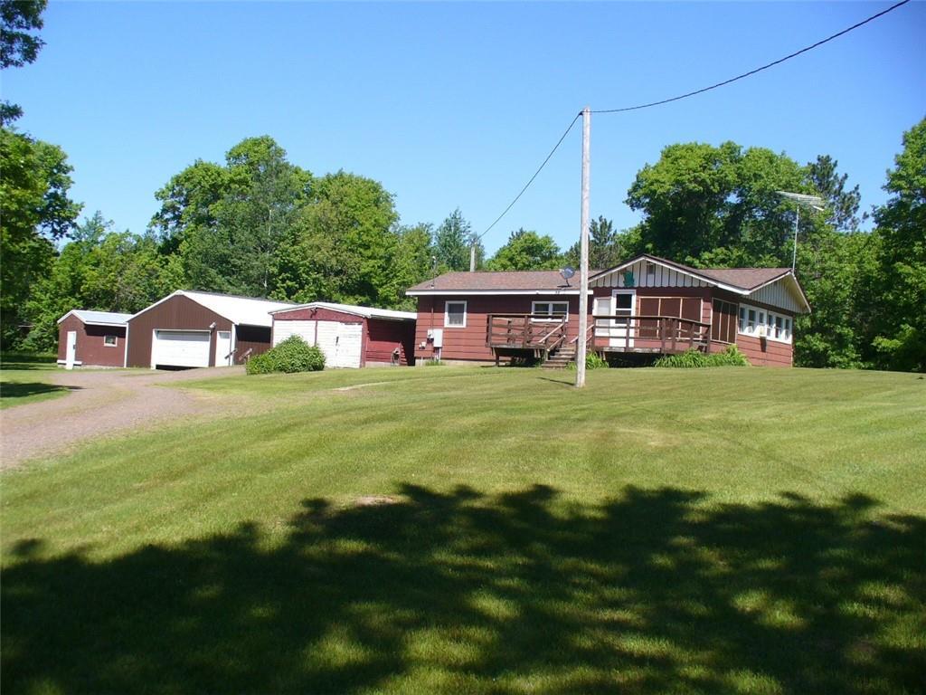 10973 N County Highway F Highway N Property Photo