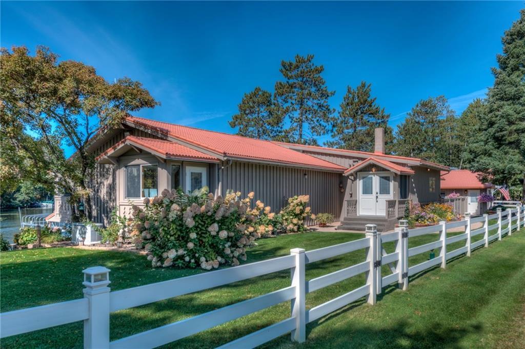 Danbury Real Estate Listings Main Image