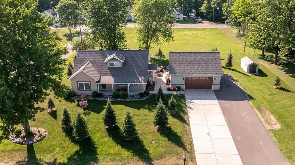 13722 Hwy S S Property Photo