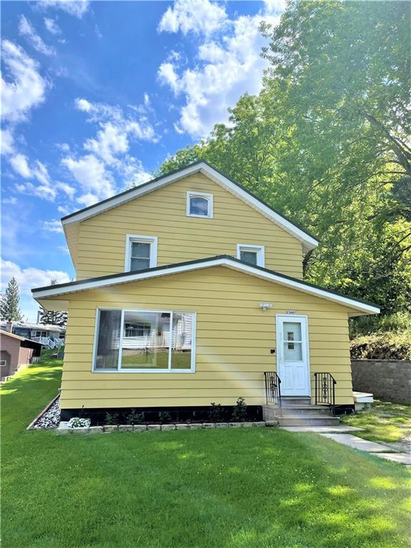 23987 Adams Street Property Photo