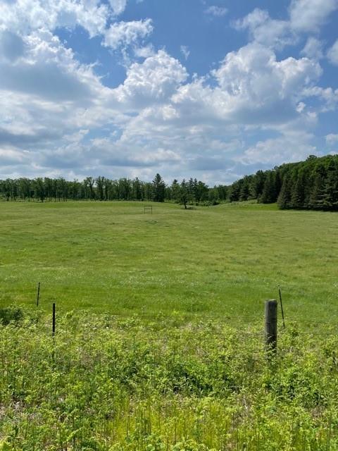 89.84 Acres Hwy 70 Property Photo
