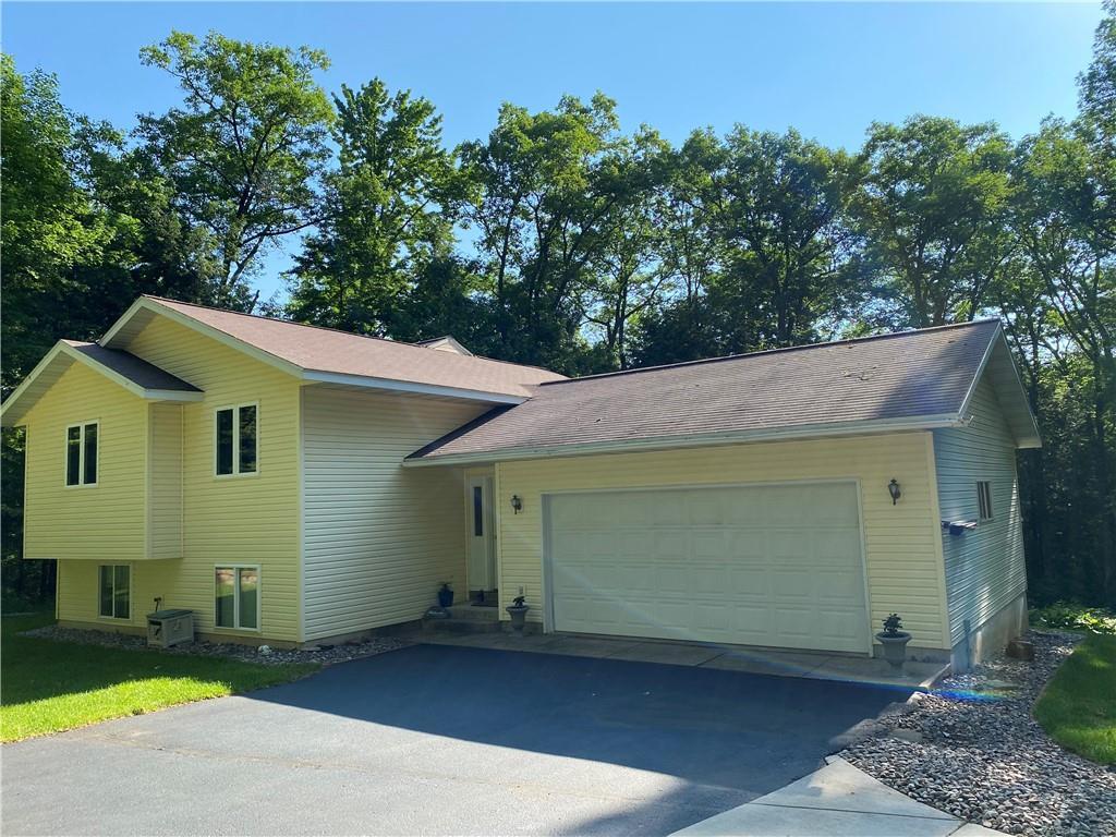 16522 122nd Avenue Property Photo 1