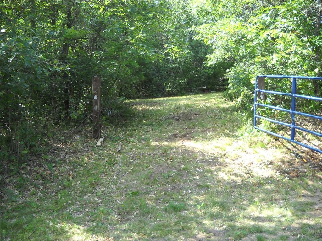 55475 Red Oak Drive Property Photo