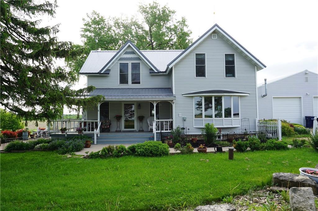 N2524 50th Street Property Photo