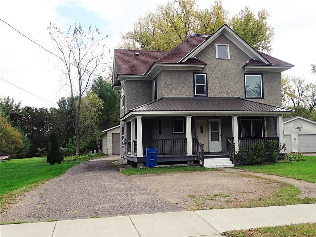 603 S 7th Street Property Photo 1