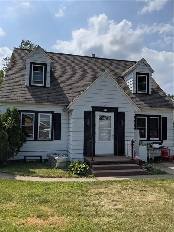 315 2nd Street S Property Photo 1