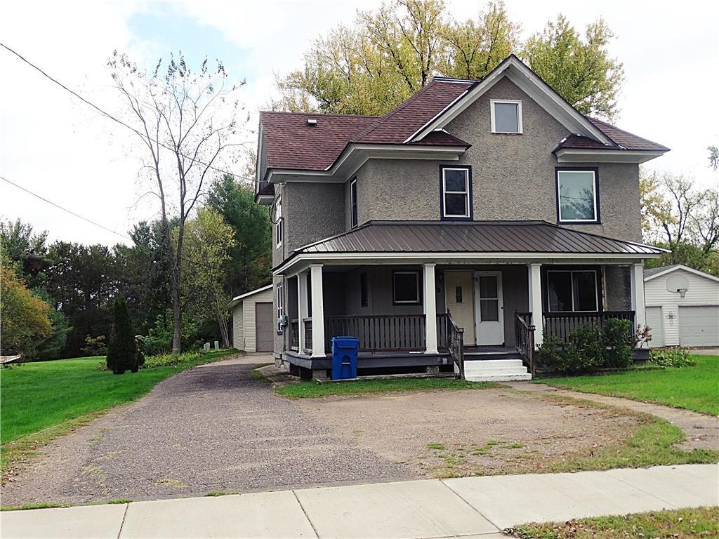 603 S 7th Street #2 Property Photo