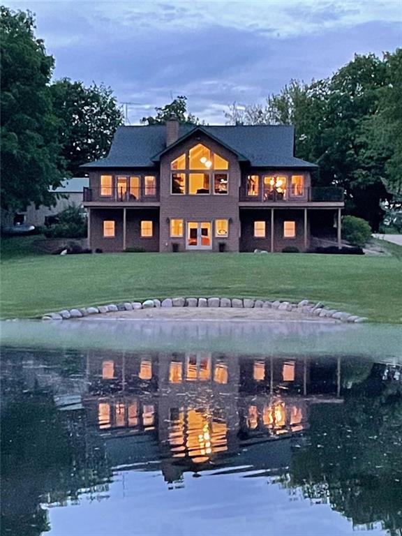 54767 Real Estate Listings Main Image