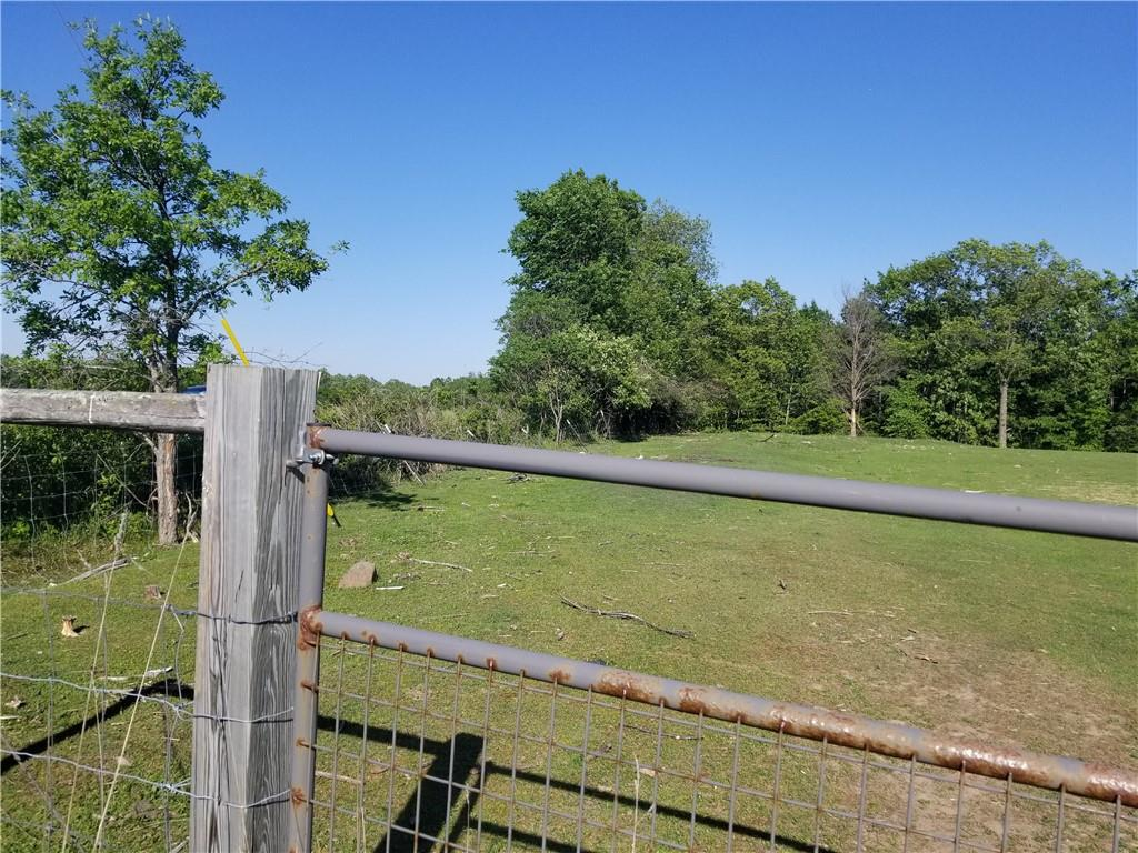 000 Hwy 40 Highway Property Photo
