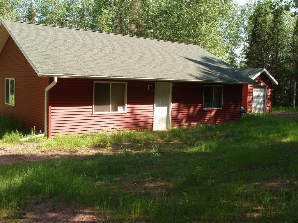 71923 West Lake Drive Property Photo