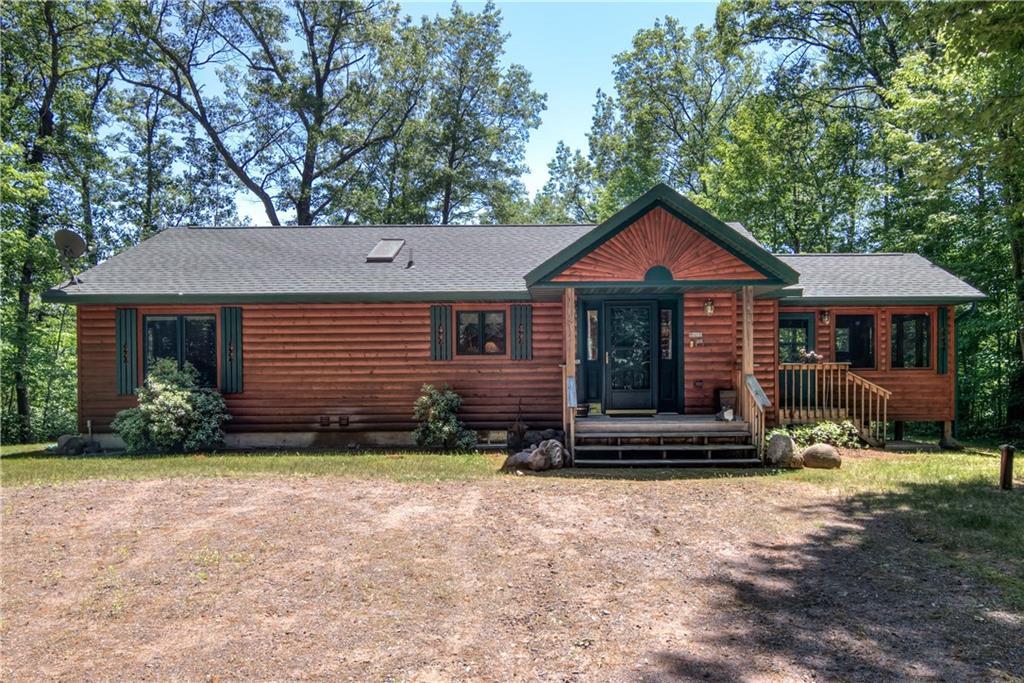 11849 W Hwy 77 Property Photo 1