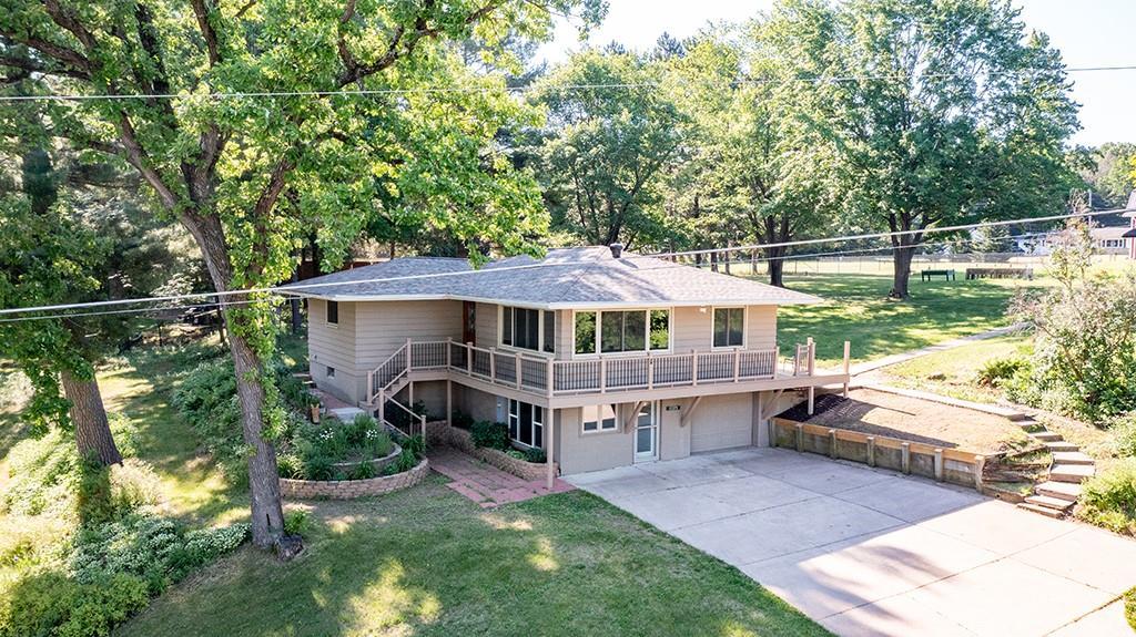 5395 195th Street Property Photo 1