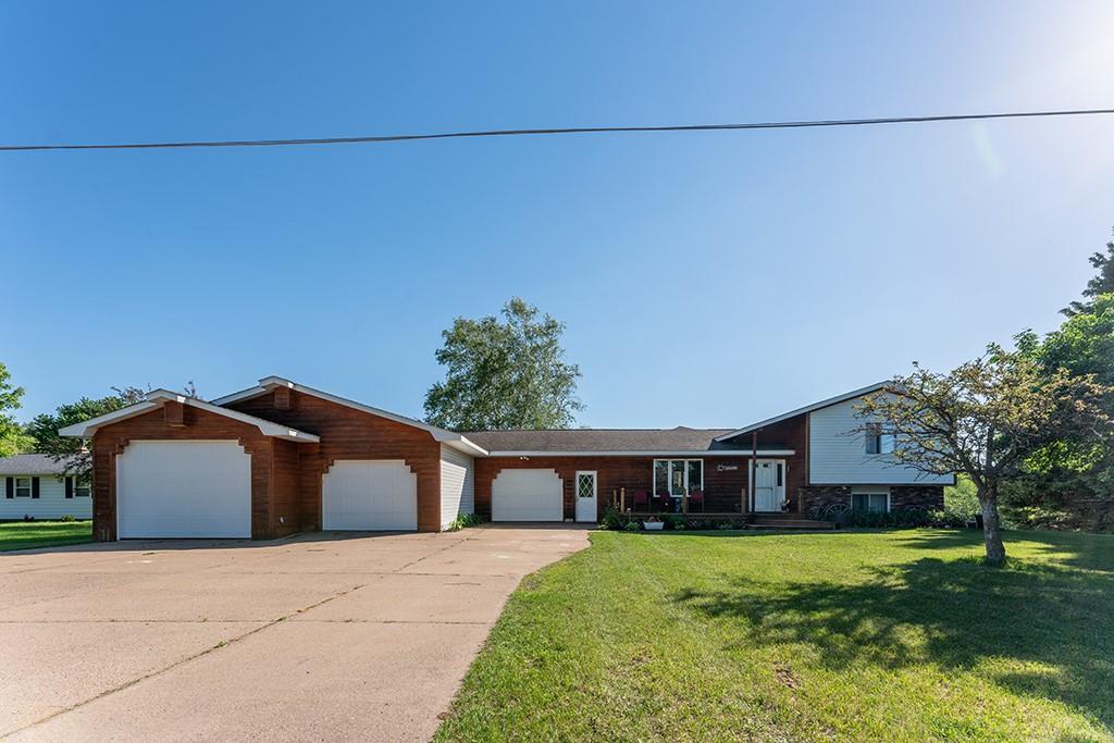 12052 116th Street Property Photo 1
