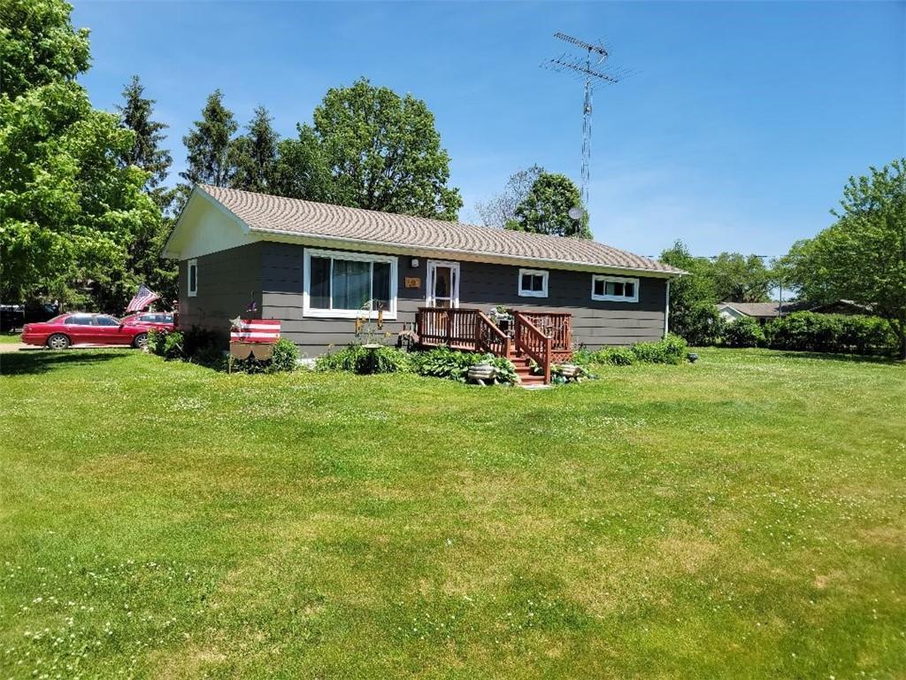 301 E Coleman Street Property Photo 1
