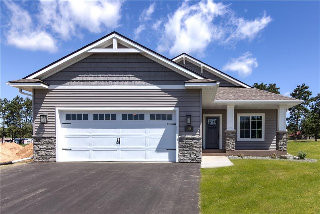 Lot 133 Saint Andrews Drive Property Photo