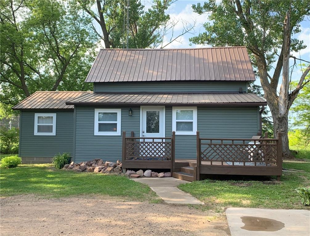2391 28th Street Property Photo 1