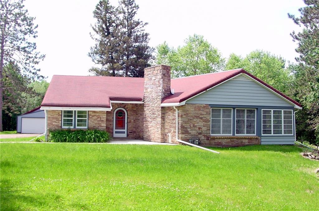 W8969 Hwy. 8 Property Photo