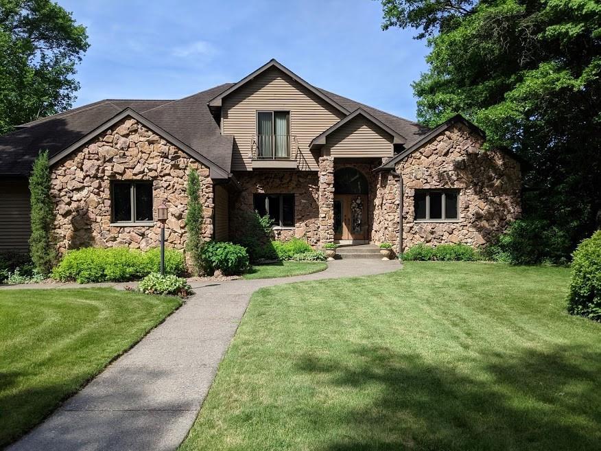1554471 Property Photo