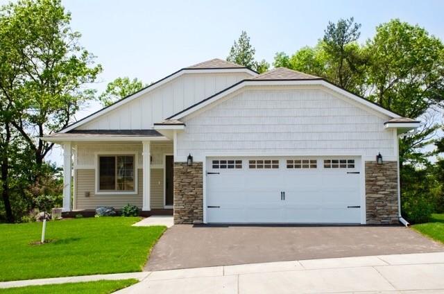 Lot 148 Saint Andrews Drive Property Photo 1