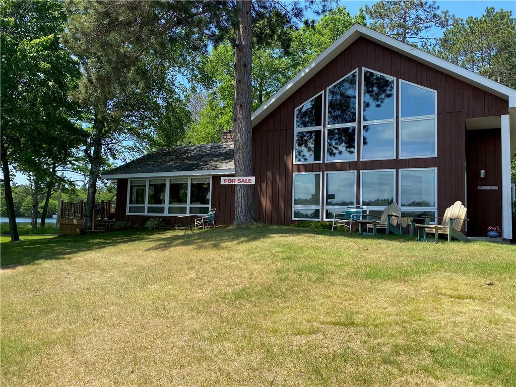Iron River Real Estate Listings Main Image