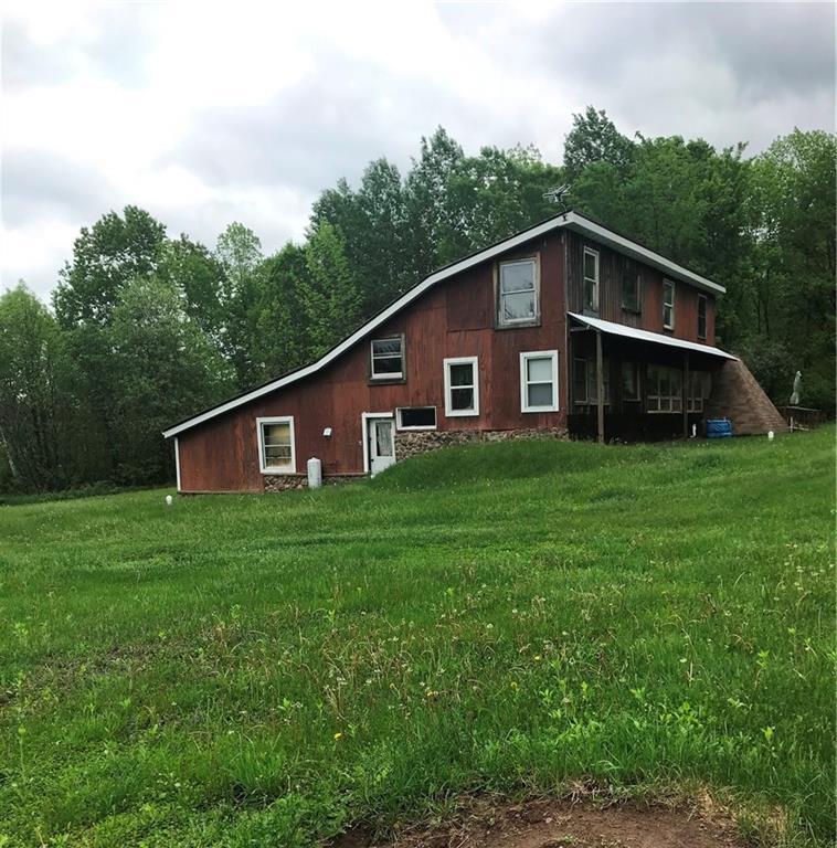 W9565 Woodlawn Drive Property Photo